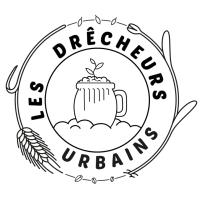 logo les drêcheurs urbains
