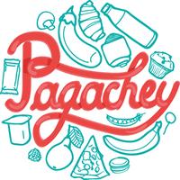 logo pagachey